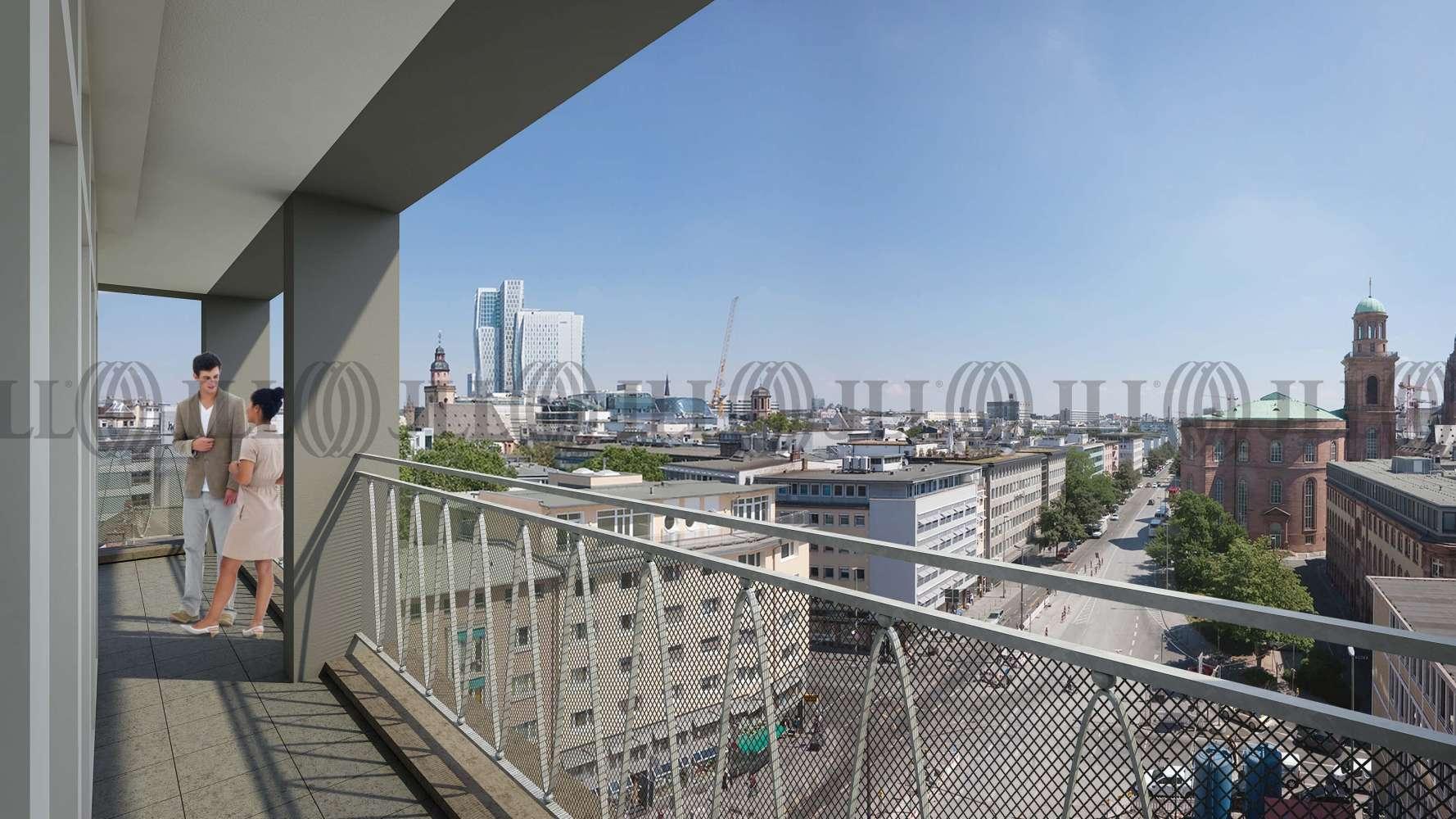 Büros Frankfurt am main, 60311 - Büro - Frankfurt am Main, Altstadt - F2244 - 10874177