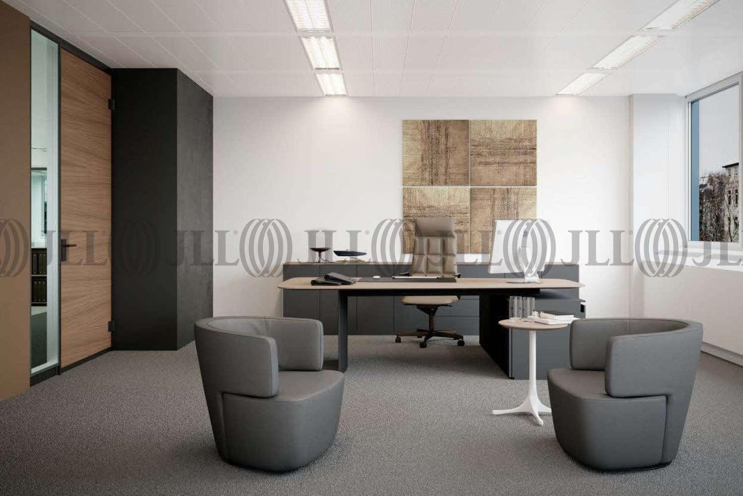 Büros Frankfurt am main, 60322 - Büro - Frankfurt am Main, Westend - D0013 - 10874186
