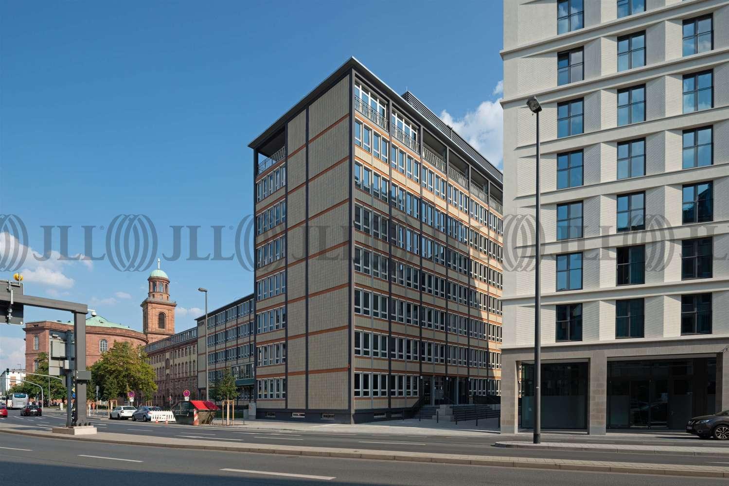 Büros Frankfurt am main, 60311 - Büro - Frankfurt am Main, Altstadt - F2244 - 10874197