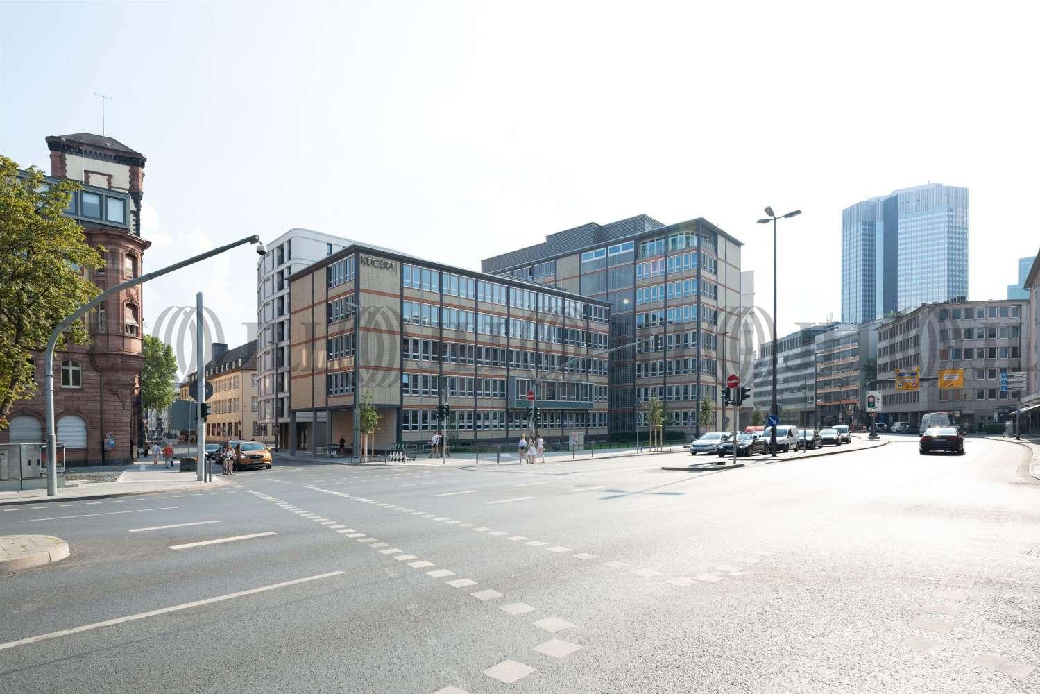 Büros Frankfurt am main, 60311 - Büro - Frankfurt am Main, Altstadt - F2244 - 10874199