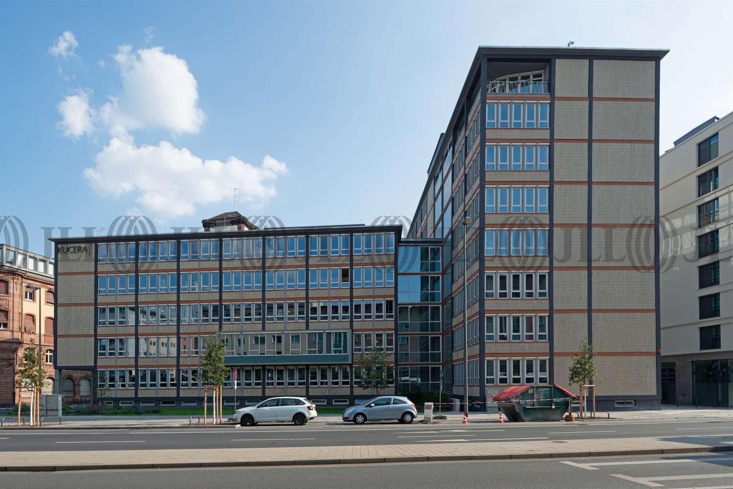 Büros Frankfurt am main, 60311 - Büro - Frankfurt am Main, Altstadt - F2244 - 10874198