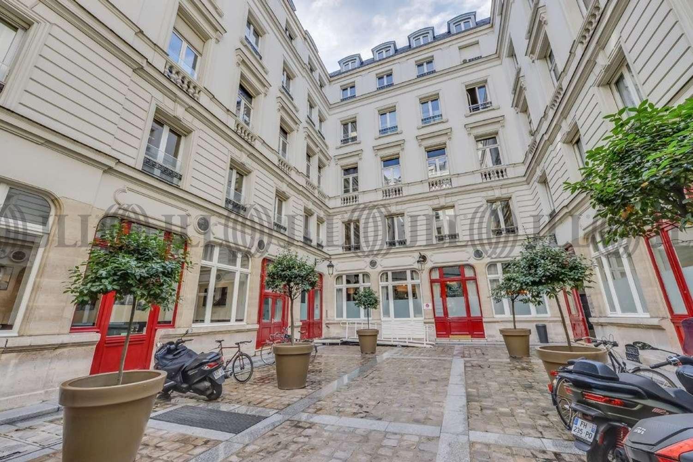 Bureaux Paris, 75002 - 27 BOULEVARD DES ITALIENS - 10874342