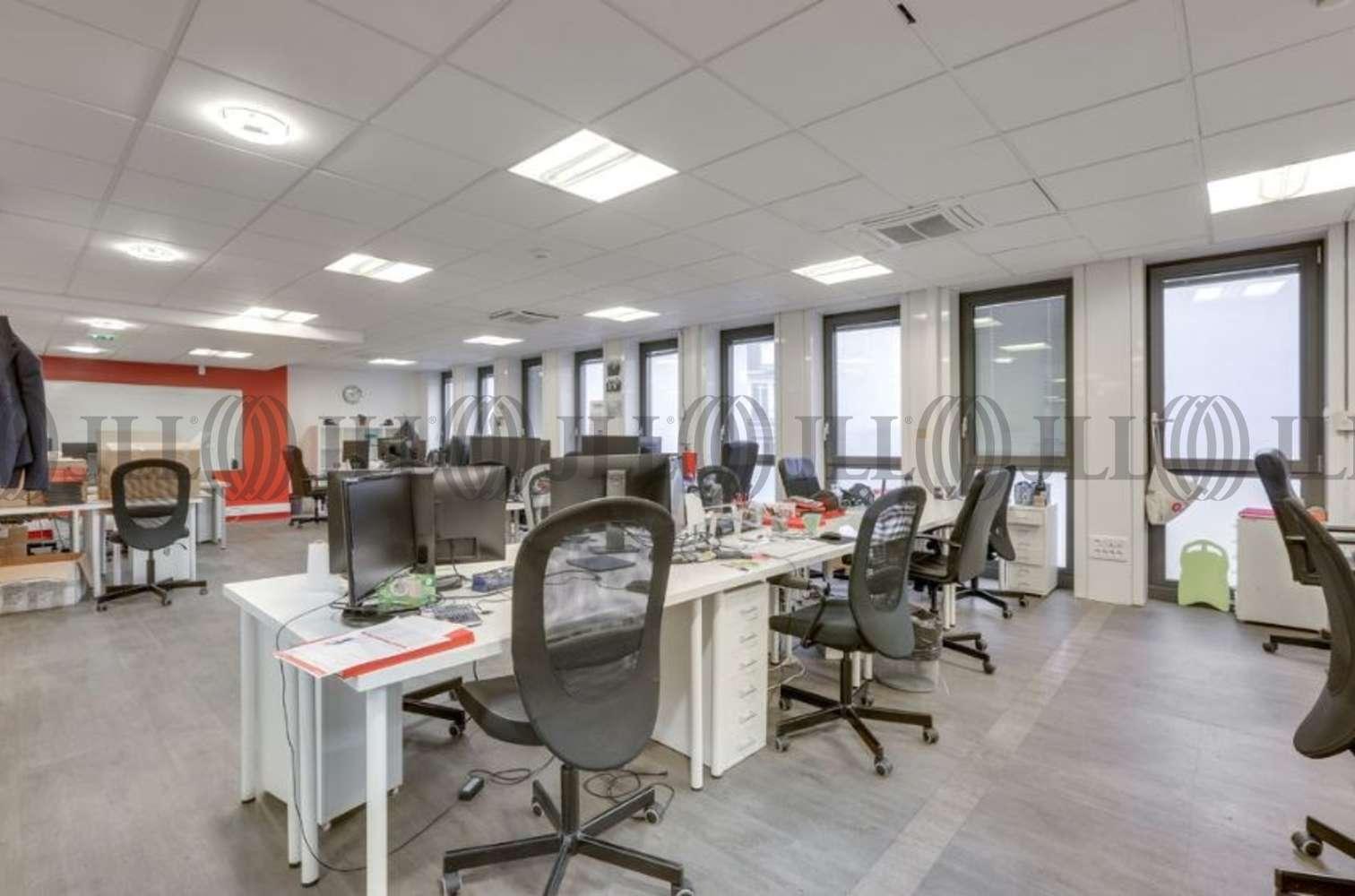 Bureaux Paris, 75008 - 6 RUE DE BERRI - 10874357