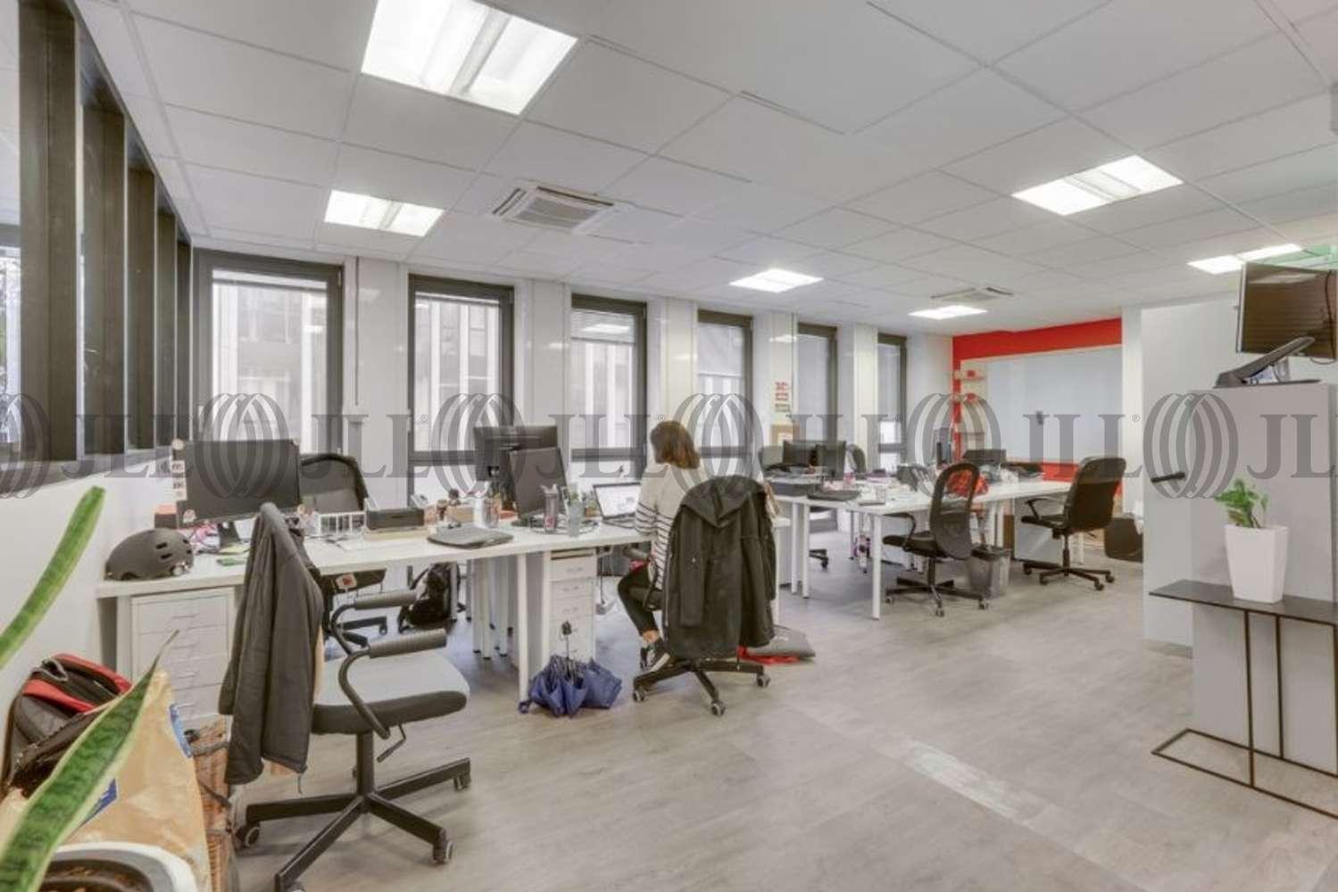 Bureaux Paris, 75008 - 6 RUE DE BERRI - 10874359