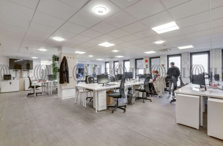 Bureaux Paris, 75008 - 6 RUE DE BERRI