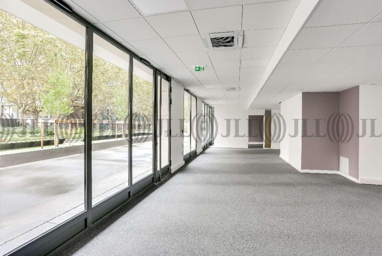 Bureaux Lyon, 69003 - LE DESAIX - 10874366