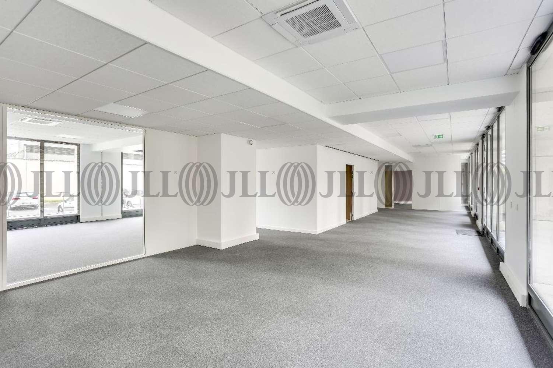 Bureaux Lyon, 69003 - LE DESAIX - 10874367