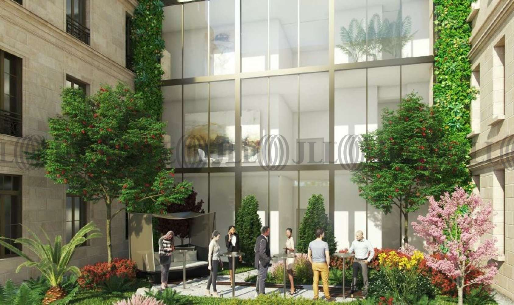 Commerces Paris, 75008 - CHAMPS ELYSEES - 10874372