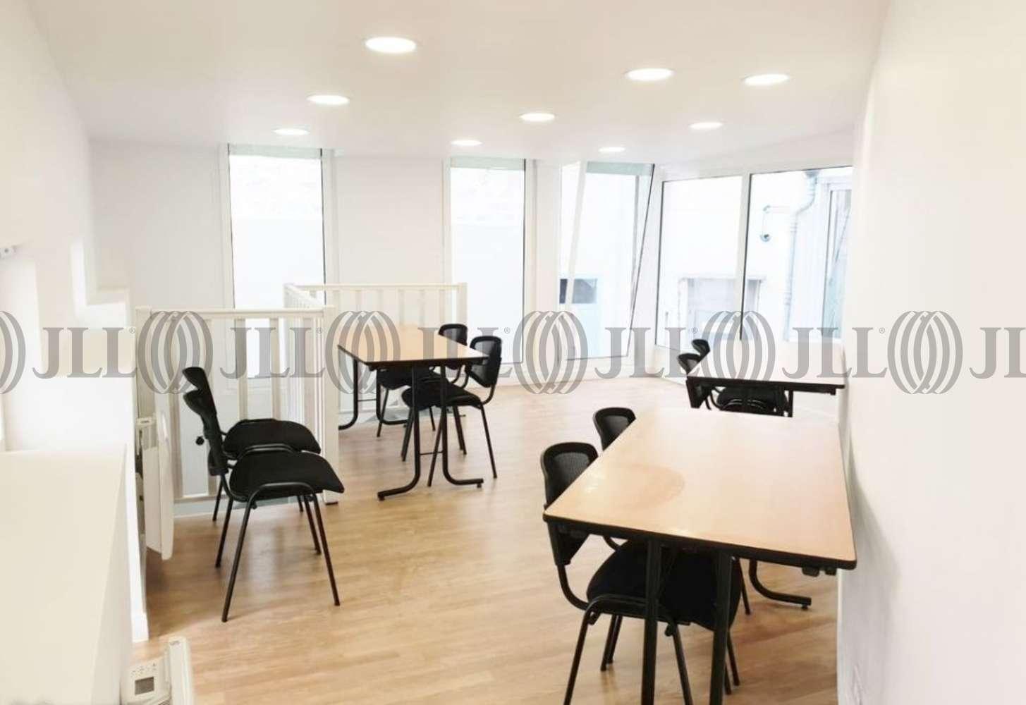 Bureaux Paris, 75012 - 6 RUE LEGRAVEREND - 10874434