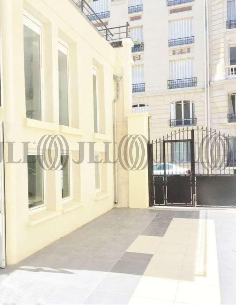Bureaux Paris, 75012 - 6 RUE LEGRAVEREND - 10874435