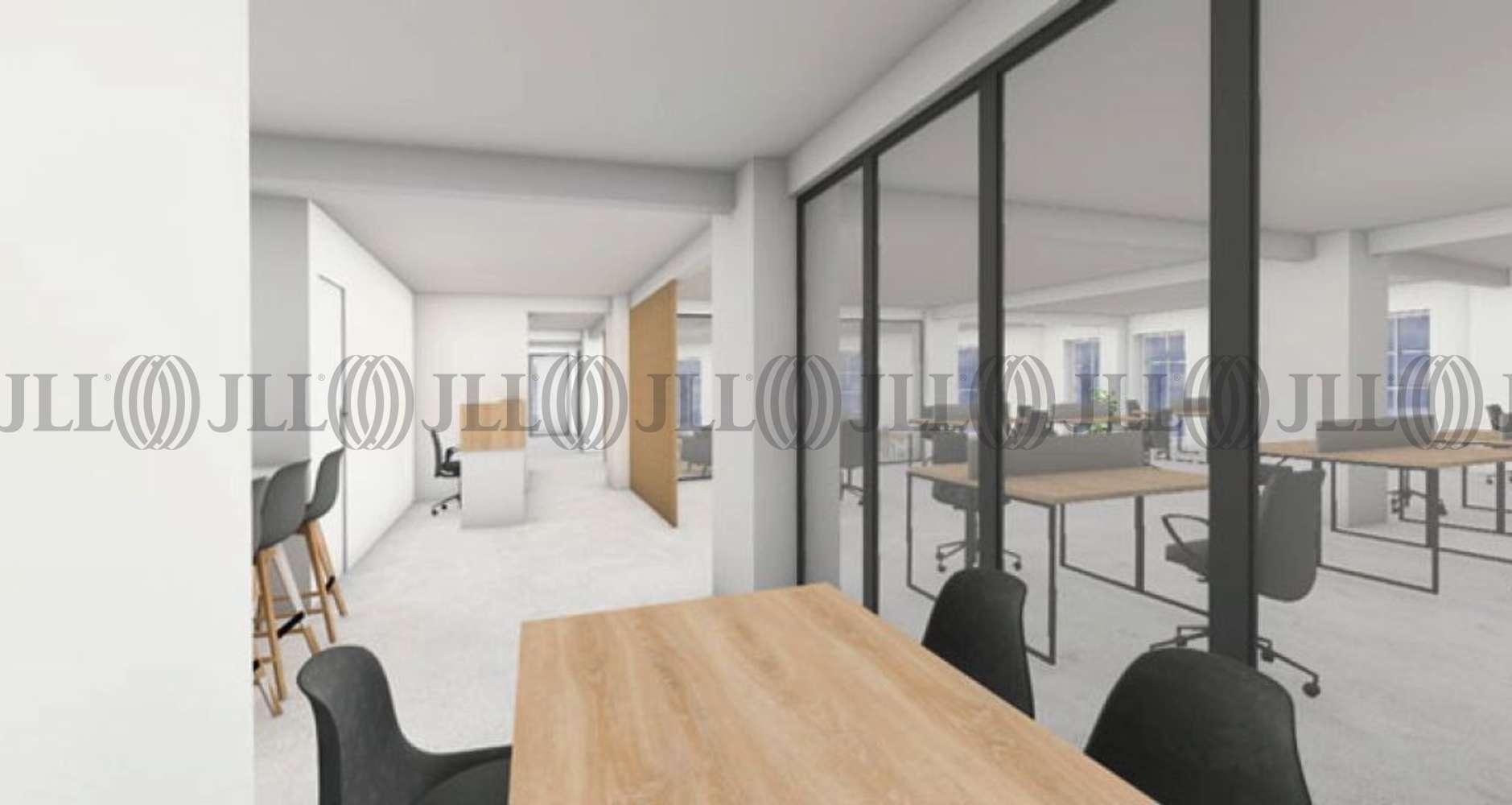 Bureaux Paris, 75012 - 6 RUE LEGRAVEREND - 10874438