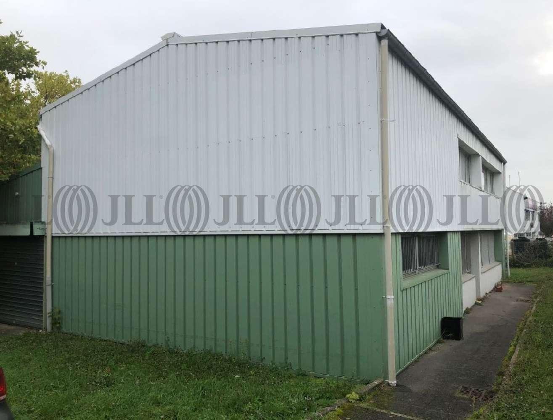 Activités/entrepôt Sartrouville, 78500 - 19 RUE D'ESTIENNE D'ORVES - 10874462