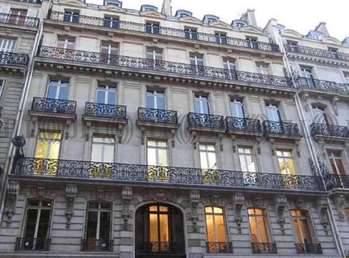 Bureaux Paris, 75008 - 63 RUE LA BOETIE - 10874476