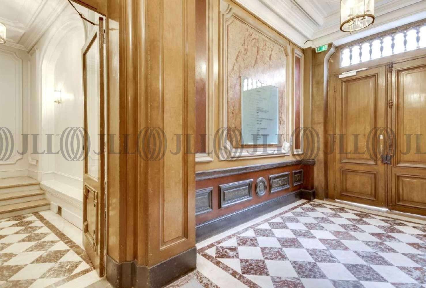 Bureaux Paris, 75002 - 32 RUE ETIENNE MARCEL - 10874540