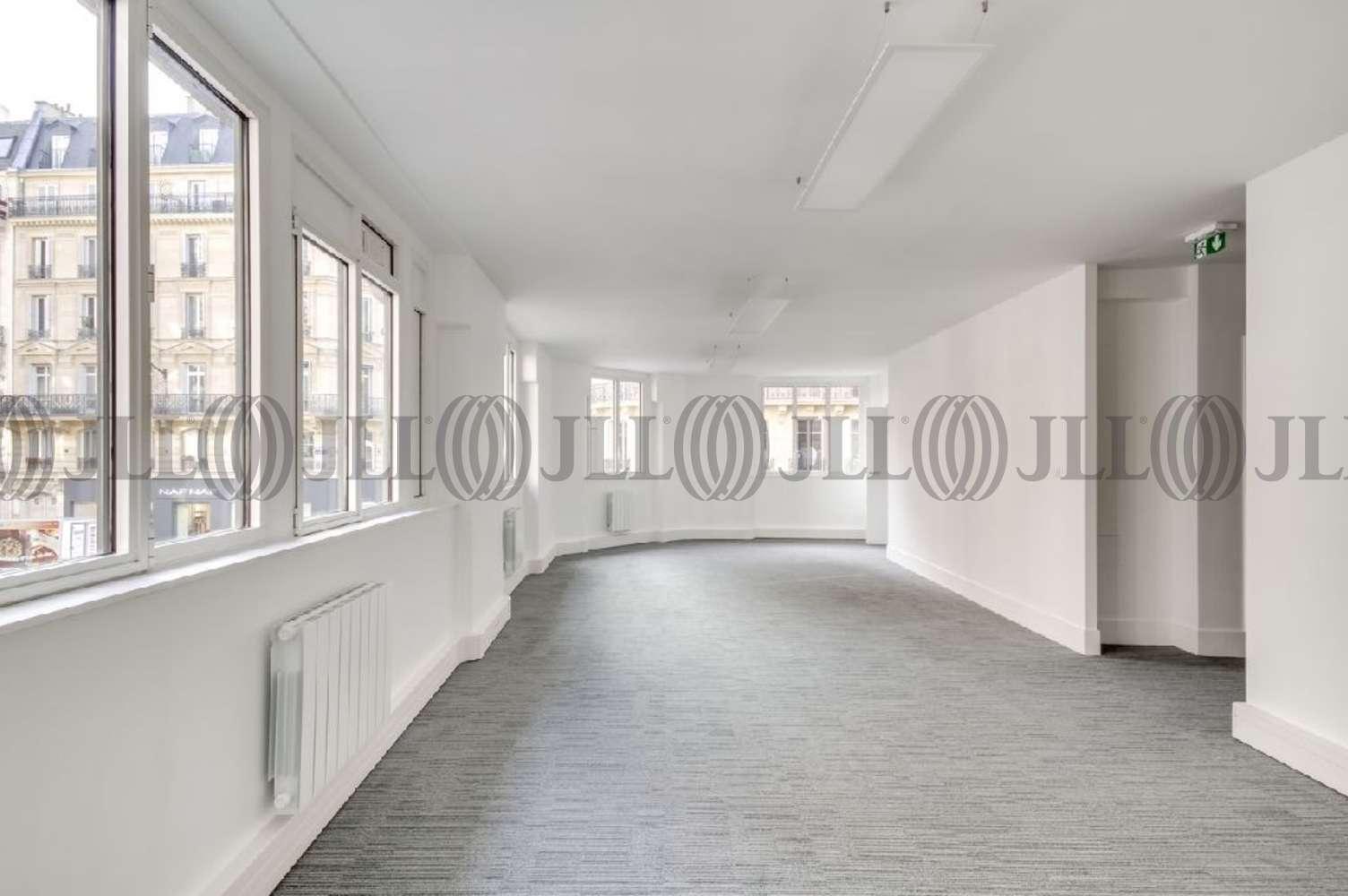 Bureaux Paris, 75002 - 32 RUE ETIENNE MARCEL - 10874542