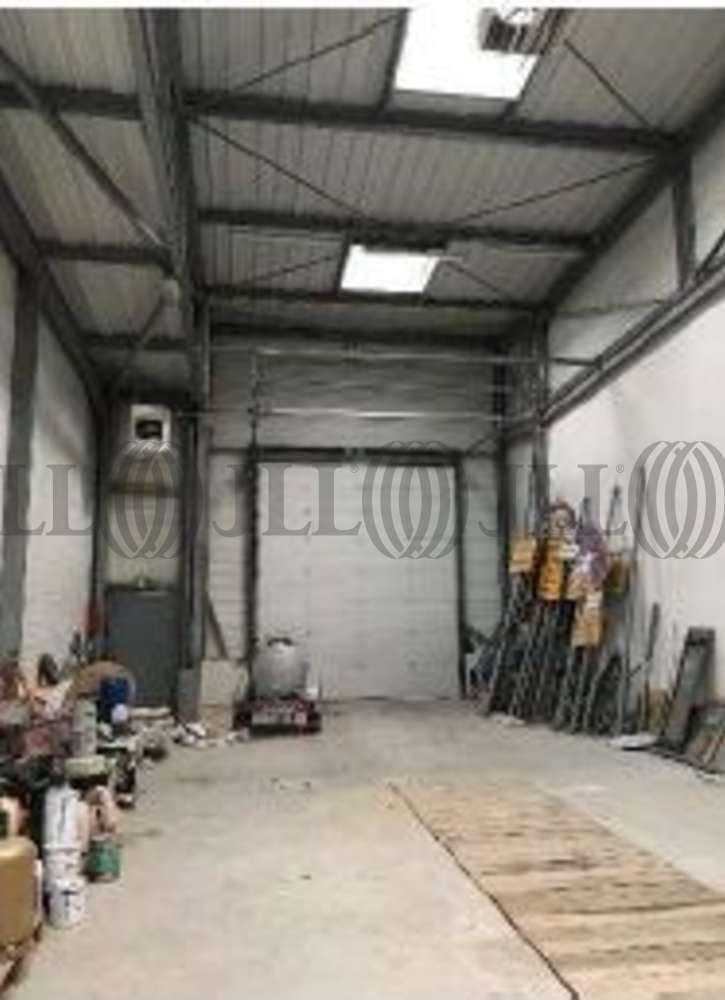 Activités/entrepôt Mery sur oise, 95540 - 32 CHEMIN DES BOEUFS - 10874545
