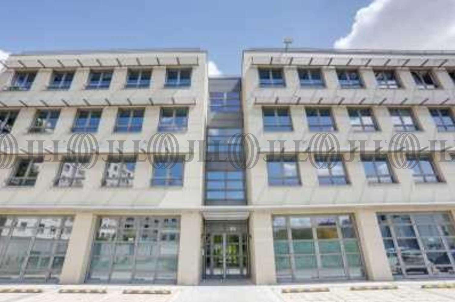 Bureaux Arcueil, 94110 - 28-32 RUE BERTHOLLET