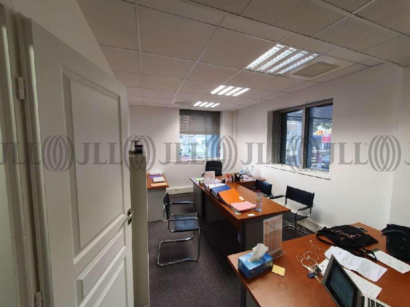 Bureaux Boulogne billancourt, 92100 - 88 AVENUE DU GENERAL LECLERC - 10875126