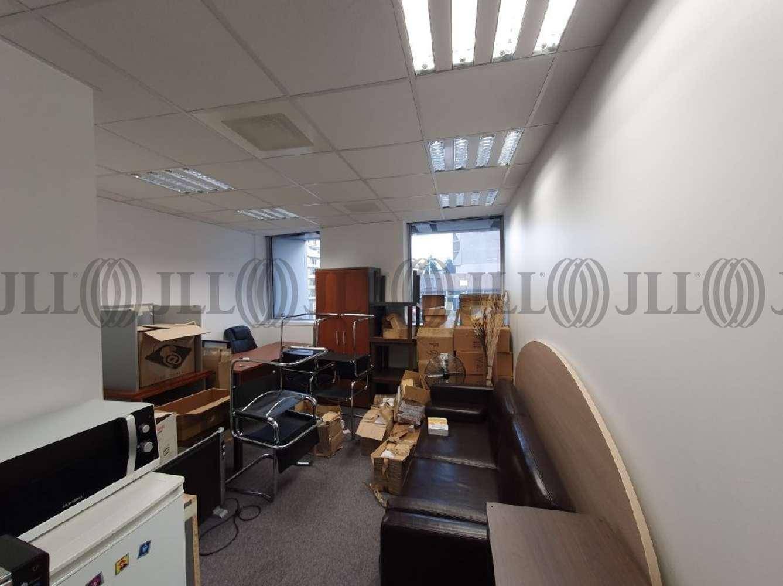 Bureaux Boulogne billancourt, 92100 - 88 AVENUE DU GENERAL LECLERC - 10875127
