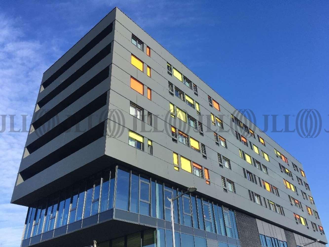 Bureaux Lyon, 69002 - STUDY HALL - 10875124
