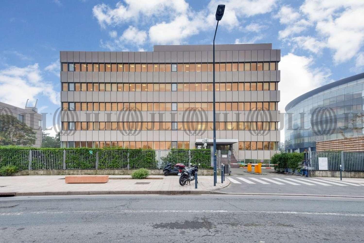 Bureaux Romainville, 93230 - QUADRIUM NORD - 10875128