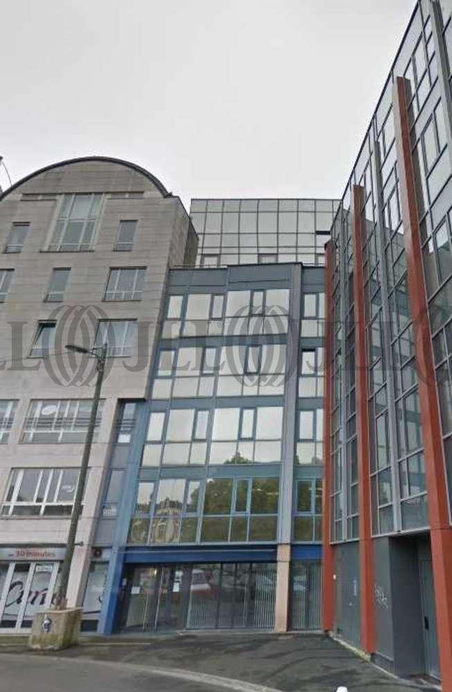 Bureaux Lille, 59000 - LE RIHOUR - 10875152