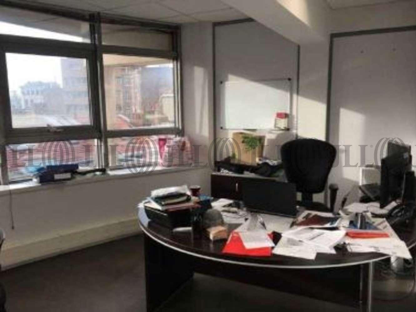 Bureaux Lille, 59000 - LE RIHOUR - 10875156