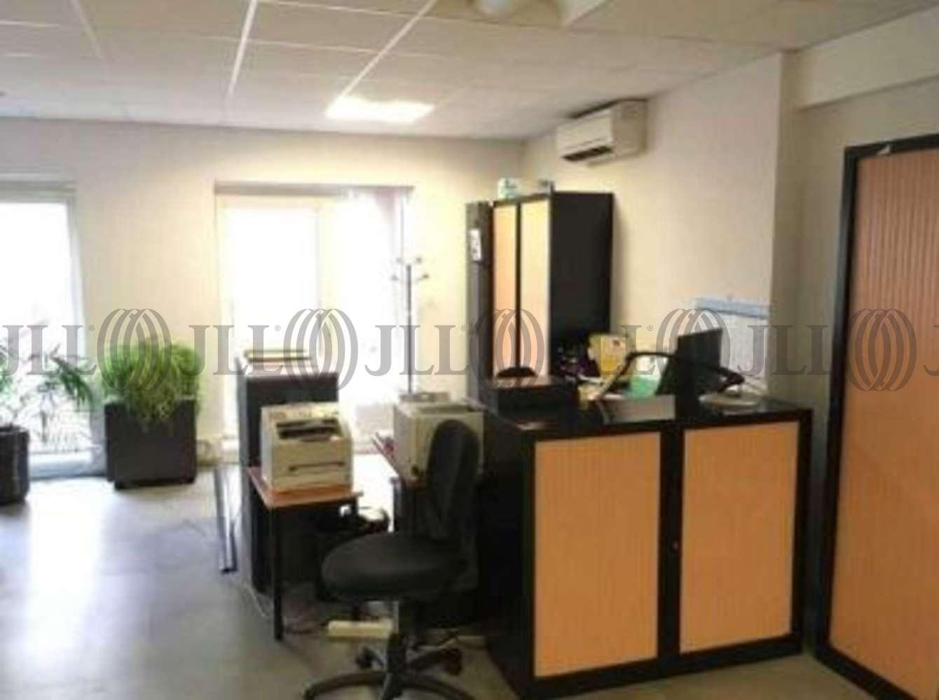 Bureaux Lille, 59000 - LE RIHOUR - 10875157