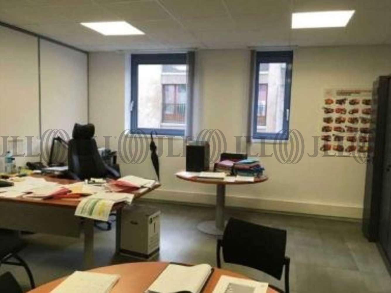 Bureaux Lille, 59000 - LE RIHOUR - 10875158