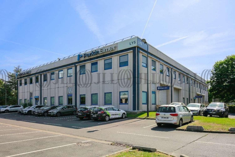 Activités/entrepôt Villebon sur yvette, 91140 - LYS - 10875207