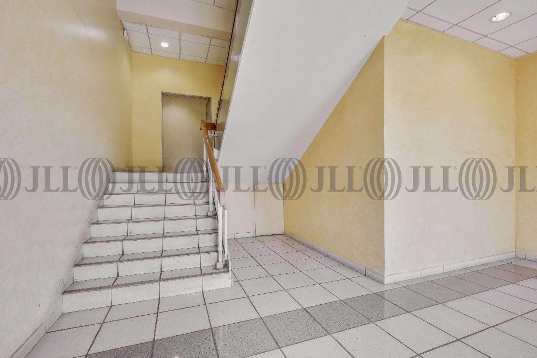 Bureaux Villebon sur yvette, 91140 - LYS - 10875243