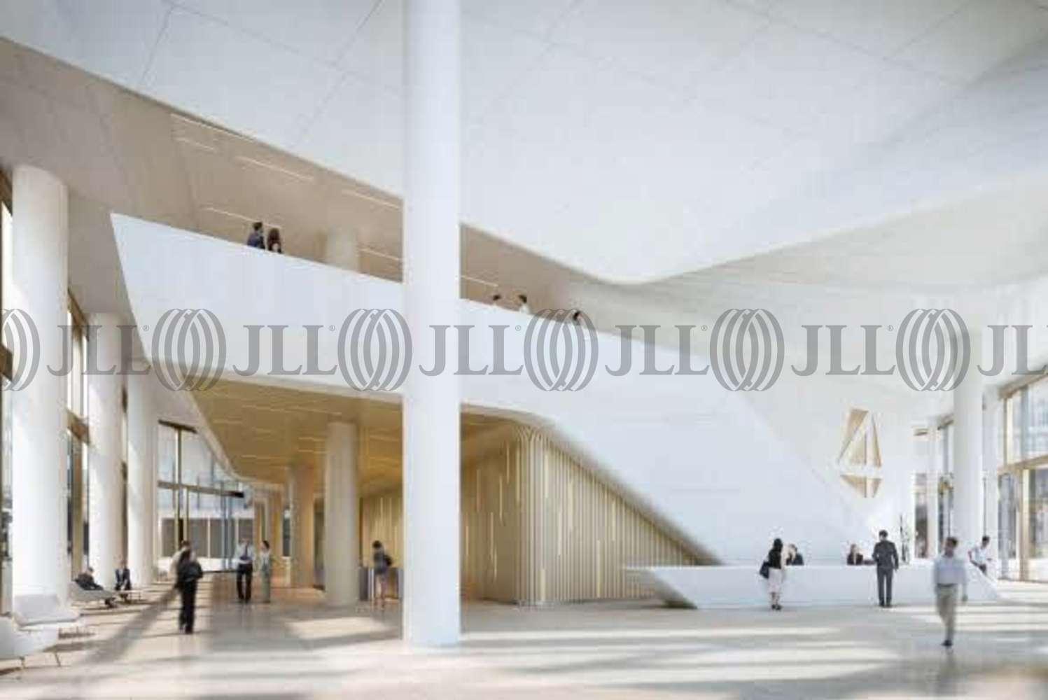 Büros Frankfurt am main, 60311 - Büro - Frankfurt am Main - F2347 - 10875261