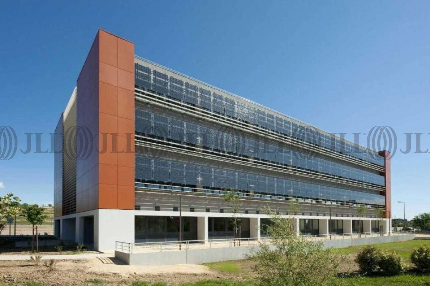 Bureaux Montpellier, 34080 - 1682 RUE DE LA VALSIERE - 10875283