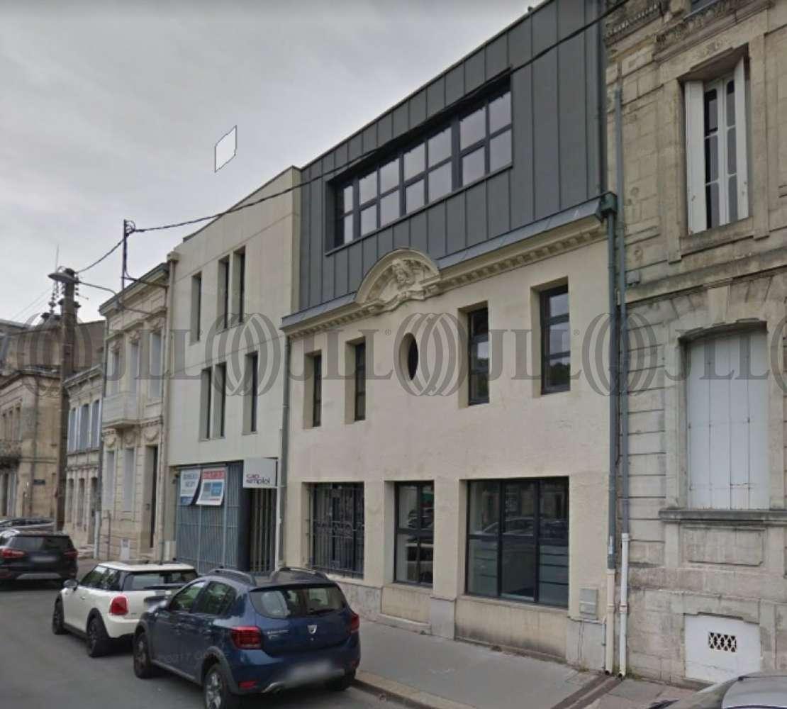 Bureaux Libourne, 33500 - 30 COURS TOURNY - 10875300