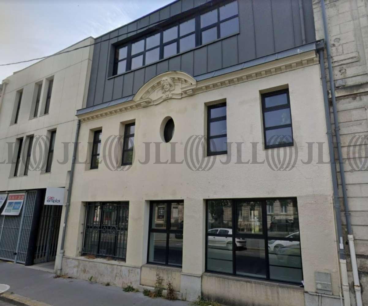 Bureaux Libourne, 33500 - 30 COURS TOURNY