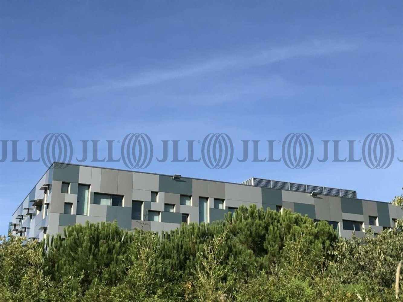 Bureaux Montpellier, 34000 - ZAC EUREKA - 10875296