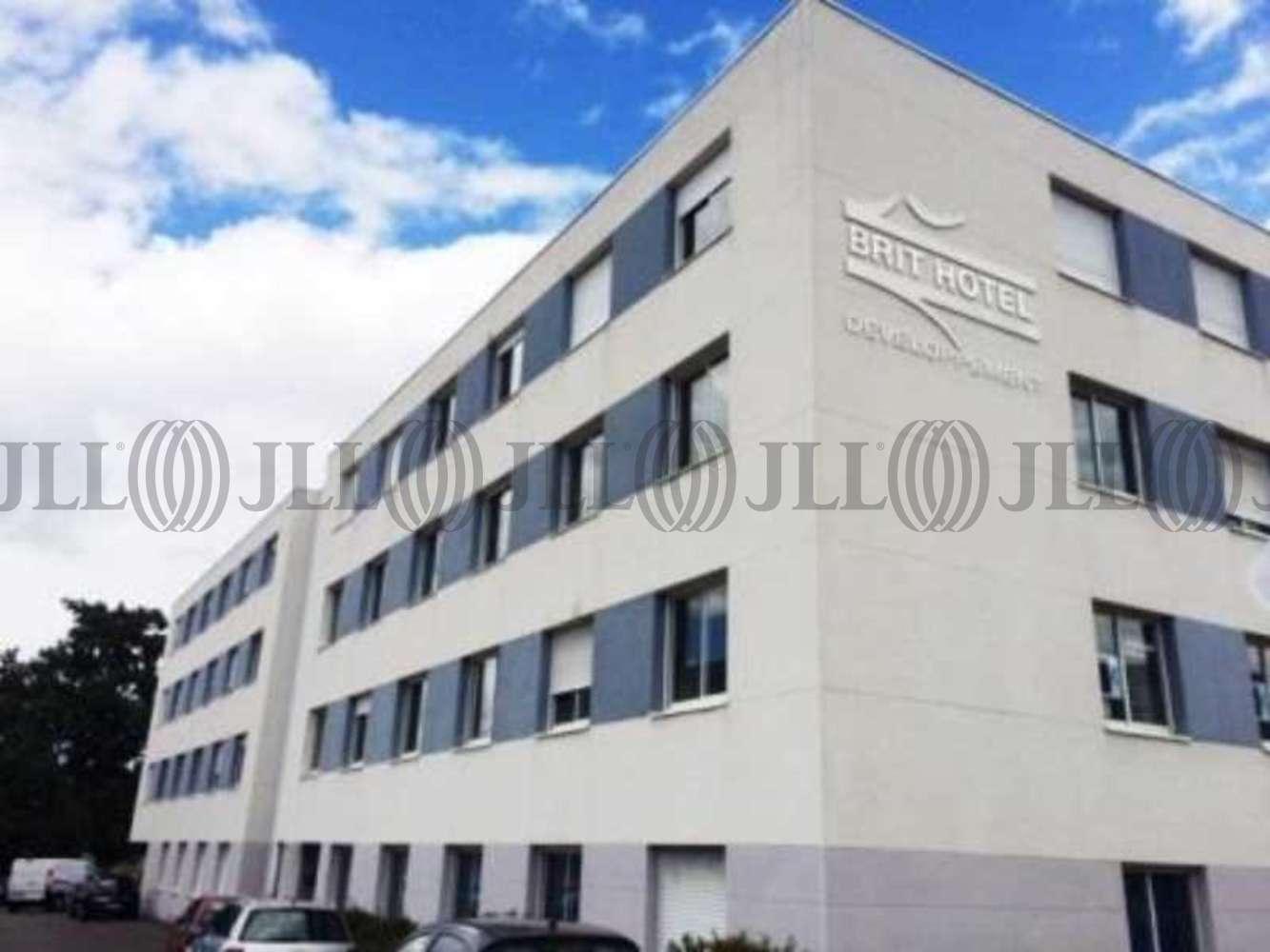 Bureaux Chantepie, 35135 - 22 RUE DES LANDELLES