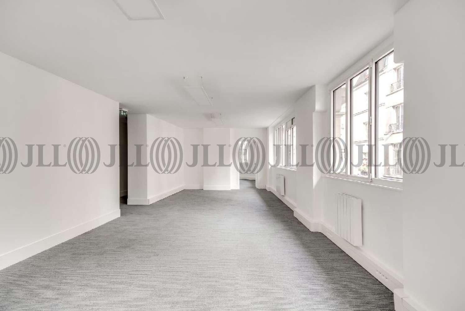 Bureaux Paris, 75002 - 32 RUE ETIENNE MARCEL - 10875342