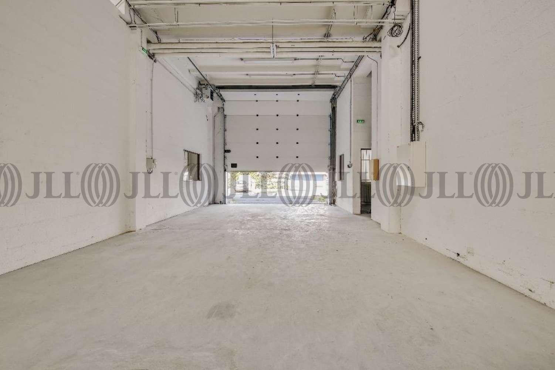 Activités/entrepôt Villebon sur yvette, 91140 - LYS - 10875378