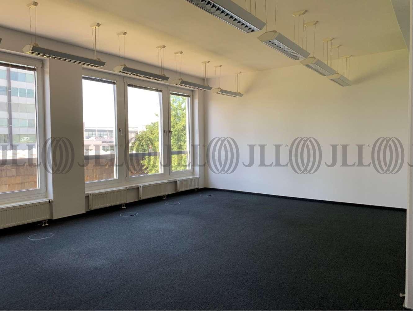 Büros Köln, 51063 - Büro - Köln, Deutz - K0088 - 10875476