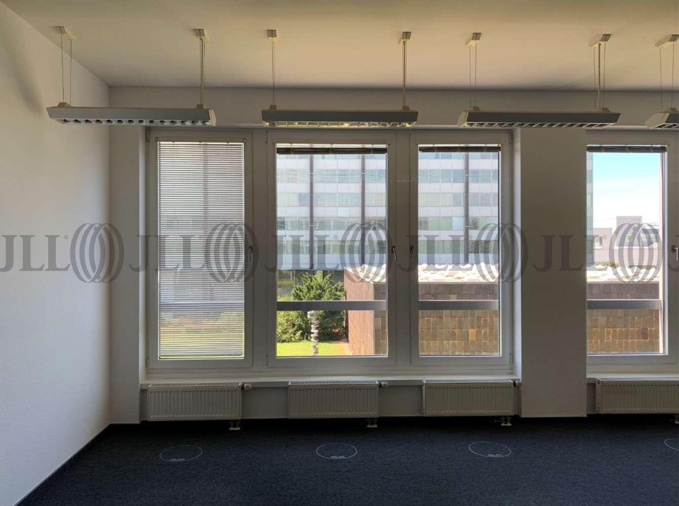 Büros Köln, 51063 - Büro - Köln, Deutz - K0088 - 10875478