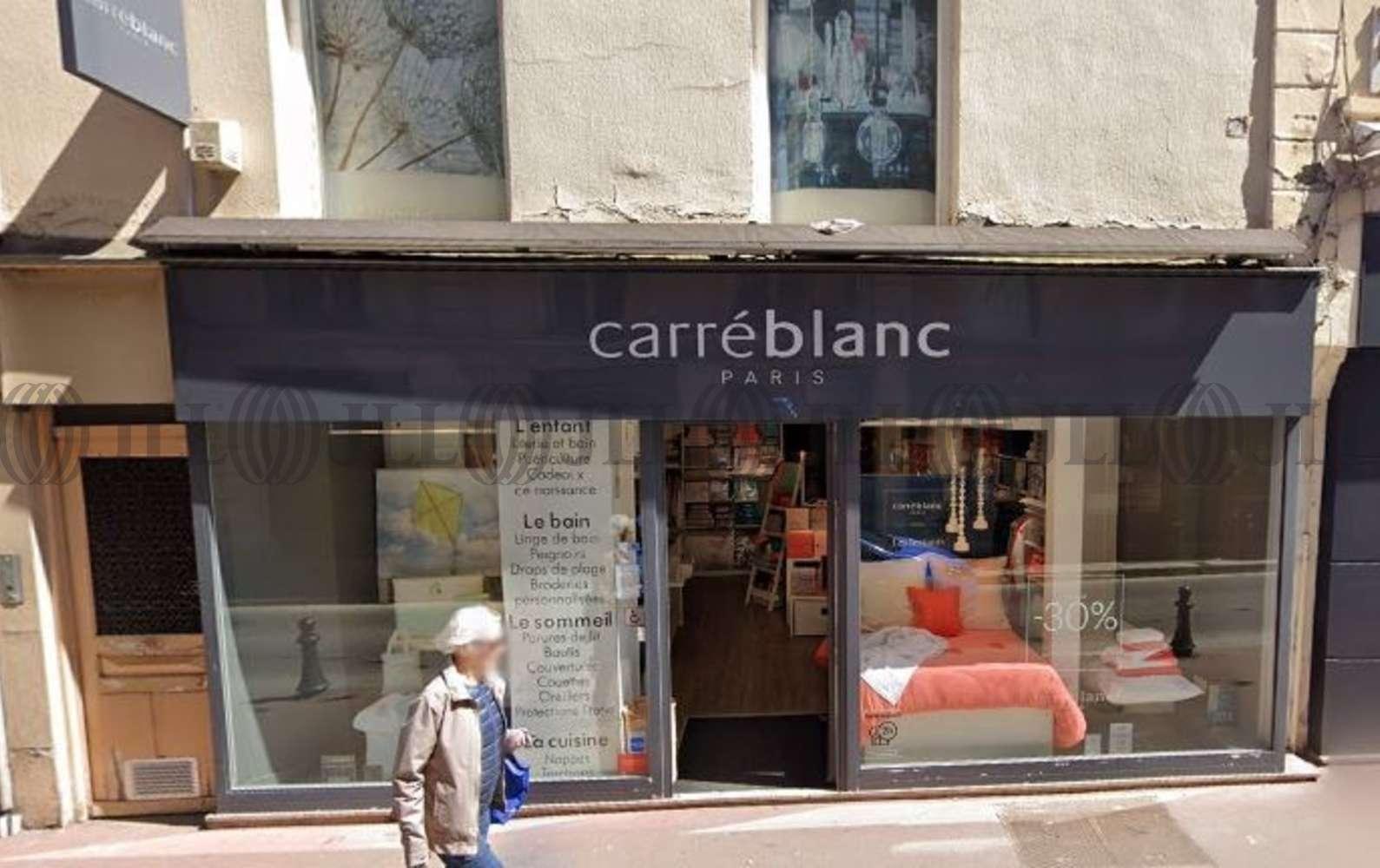 Commerces St germain en laye, 78100 - CARRE BLANC - 10875654