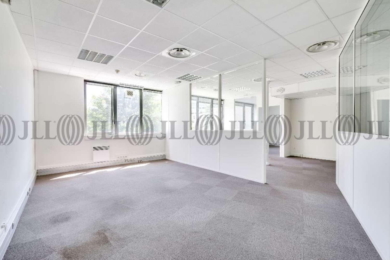 Bureaux Montrouge, 92120 - 109-111 AVENUE ARISTIDE BRIAND - 10875707