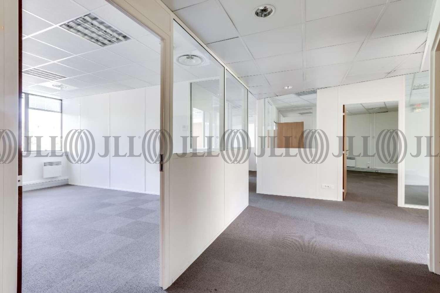 Bureaux Montrouge, 92120 - 109-111 AVENUE ARISTIDE BRIAND - 10875708