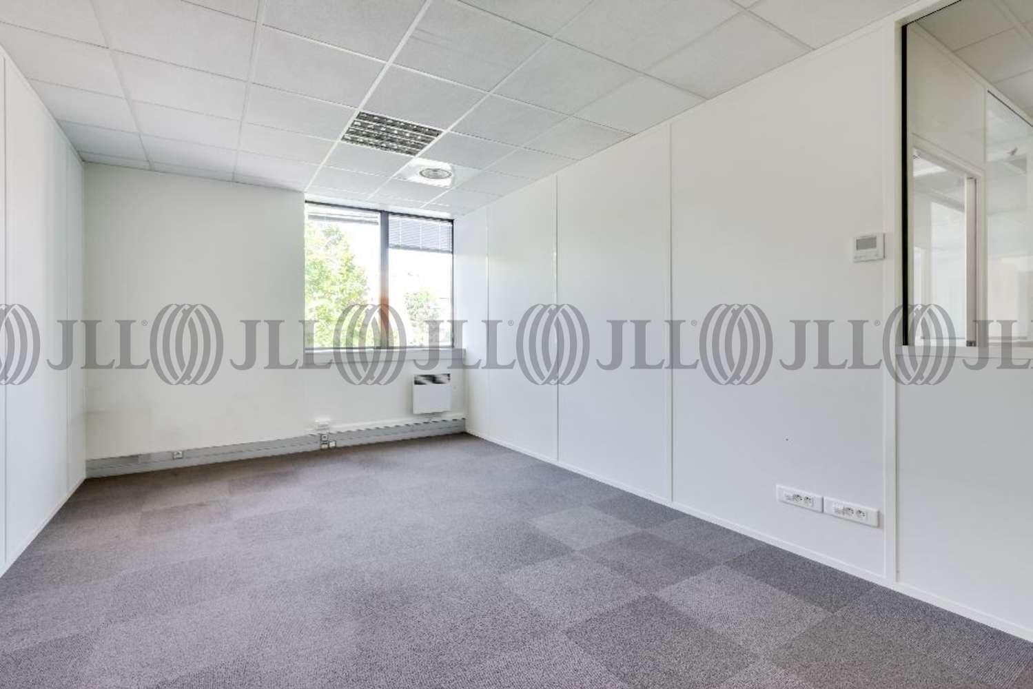 Bureaux Montrouge, 92120 - 109-111 AVENUE ARISTIDE BRIAND - 10875710