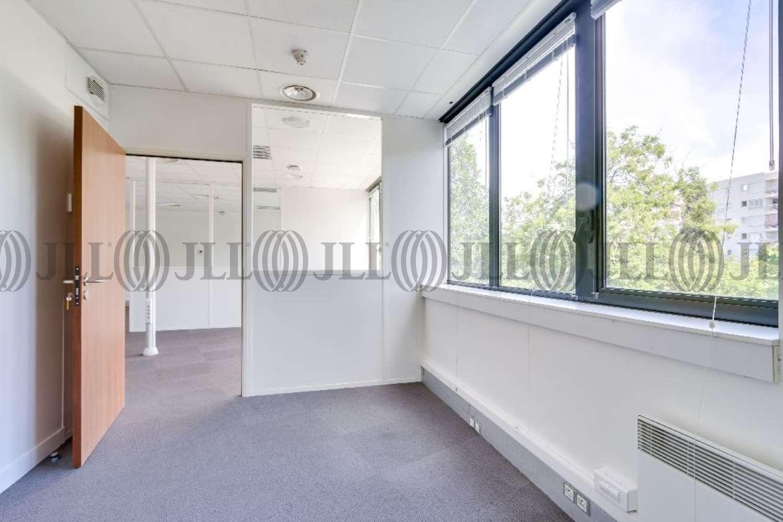 Bureaux Montrouge, 92120 - 109-111 AVENUE ARISTIDE BRIAND - 10875711