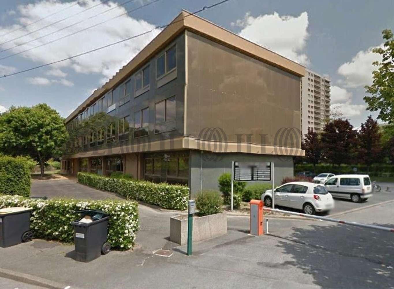 Bureaux Angers, 49000 - 2 SQUARE GASTON ALLARD - PORTE 1 - 10875760