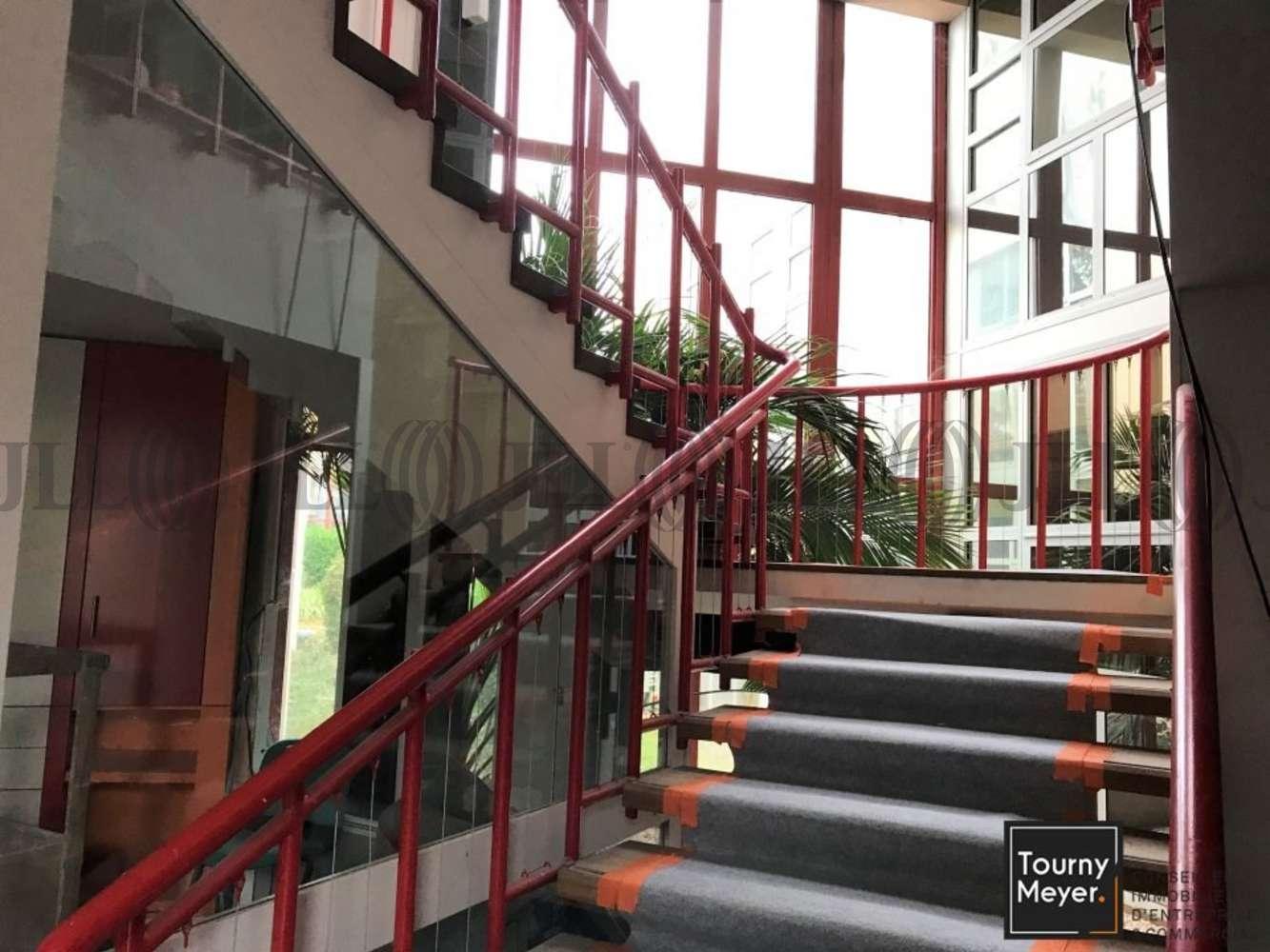 Bureaux Toulouse, 31400 - 109 AVENUE DE LESPINET - 10875761