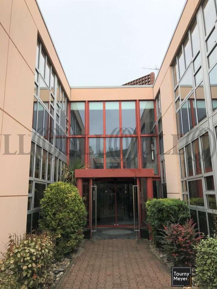 Bureaux Toulouse, 31400 - 109 AVENUE DE LESPINET - 10875765