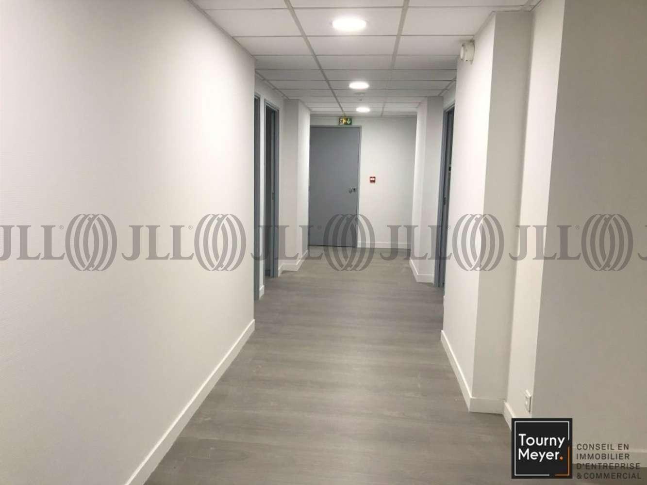 Bureaux Toulouse, 31400 - 109 AVENUE DE LESPINET - 10875768